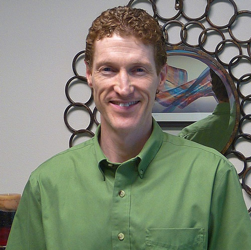 Jeffrey German